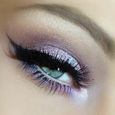!Tatianaofficial @tatianaofficial #motd Fun makeup ...Instagram photo | Websta (Webstagram)