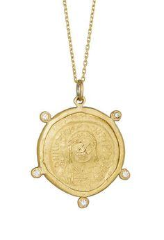 e2b47406b 20 Best AGA Correa & Son Rope Designs images | Aga, Nautical jewelry ...