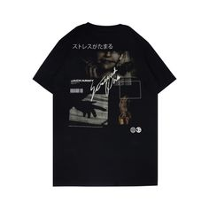 Mens Tops, T Shirt, Outfits, Design, Art, Fashion, Supreme T Shirt, Art Background, Moda