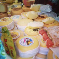 Serra da Estrela em Gouveia, Guarda O melhor queijo está lá!!!