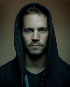 oh PW you will always be my #1...swoon...oh and im pinning this NOT to drool over to remind me of it when i shoot my bro;s pics, hahahaha