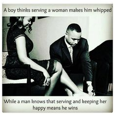 I'd love to hear from both men and women. True Love Quotes, Romantic Love Quotes, Health Is Wealth Quotes, What Men Want, Christian Humor, Time Quotes, Advice Quotes, Mood Quotes, Your Man