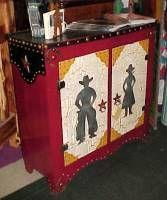Rustic Log Furniture Tyler Texas Dallas TX Dining Set Juniper Mesquite  Rocker Tyler Cowhide Leather Furniture