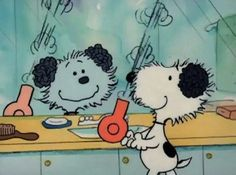 The Effective Pictures We Offer You About cartoons doug A quality picture … Cartoon Wallpaper, Snoopy Wallpaper, Cartoon Gifs, Cartoon Icons, Snoopy Pictures, Cute Pictures, Snoopy Und Woodstock, Vintage Cartoons, Charlie Brown And Snoopy
