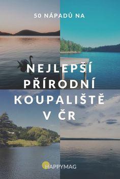 Top Place, Van Life, Czech Republic, Scotland, Places To Visit, Camping, Flora, World, Victoria