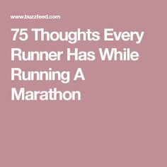 11 Thoughts Every Runner Has After Finishing a Marathon – FavoriteRunShop Lifting Quotes, Love Run, Boston Marathon, Marathon Running, Words Quotes, Fitness Tips, It Is Finished, Thoughts, Cardio