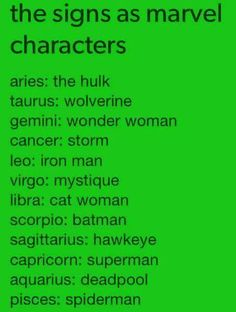 This is wrong! Batman, Superman, Wonder Woman, Cat Woman are all DC characters from the DC comics, not Marvel characters.