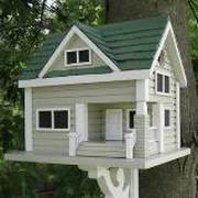 Home Bazaar HB-2040 Classic...