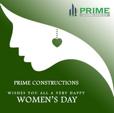 A woman's guess is certainly more accurate than any man's certainty. #HappyWomensDay