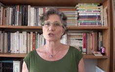 Isabelle Filliozat nous donne cette semaine de précieux conseils pour l'endormissement des enfants.