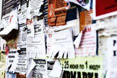Доска объявлений купи и продай, размещение объявлений о товарах и услугах на сайте совершенно бесплатно. Объявления в разы повышают ваши шансы продать свой товар по хорошей цене и найти нужную для вас информацию.