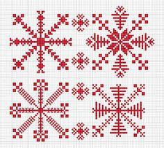 De Handwerk Boetiek | De borduurspecialist van het Noorden