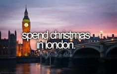 things to do before i die - Bing Images