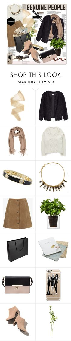 """""""""""Cozy Outfits""""! (Make 1 set to win $25 from GENUINE PEOPLE)"""" by astromeria ❤ liked on Polyvore featuring Wolford, Boskke, Crate and Barrel, Casetify, OKA, SANCHEZ, women's clothing, women's fashion, women and female"""