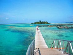 Tidung Island, part of Pulau Seribu (Thousand Islands), North of Jakarta, Indonesia