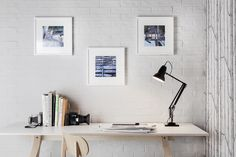 Slideshow: This Just In at the Dwell Store: Classic British Lighting | Dwell