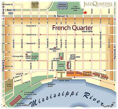 french quarter map with attractions | New Orleans maps: French ... on french quarter bourbon street, map of new orleans mardi gras, map of new orleans french market, map of new orleans riverside, map of new orleans canal street, 300 bourbon street, blue girl on bourbon street, map of new orleans airport and port, map of new orleans riverwalk, map of city of new orleans, map of new orleans west bank, best hotels on bourbon street, businesses on bourbon street, map of new orleans metro, map of new orleans magazine street, map of new orleans after katrina, map of bourbon street hotels, map of new orleans tulane university, map of poydras street new orleans, map of new orleans mississippi river,