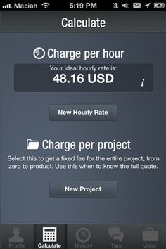 http://designtaxi.com/news/353427/An-App-That-Helps-Freelancers-Put-A-Price-For-Their-Services/