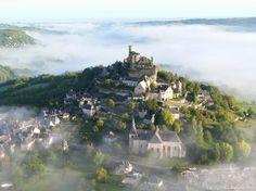 Turenne – França