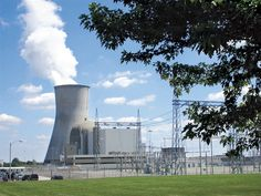 Callaway County Nuclear Power Plant, Reform MO