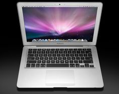 Apple in a move to reclaim its market presence has launched updated versions of its critically acclaimed Apple iDVD and MacBook Air. Apple Mac Book, Apple Tv, Macbook Air Review, Apple Macbook Pro, Technology Updates, Latest Technology, Technology Apple, 17 Inch Laptop
