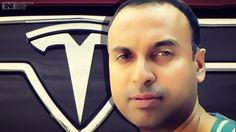 Tesla Motors Inc North American Sales Team Has A New Face, ex- Burberry executive
