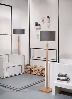 It\'s about Romi - Cadiz hanglamp- 3 kappen | verlichting | Pinterest ...
