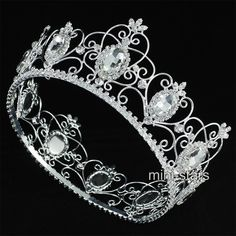valentine jewelry hong kong