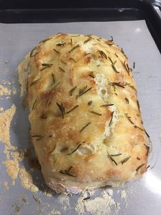 Bread Recipes, Cooking Recipes, Baking And Pastry, Pain, Sandwiches, Deserts, Food And Drink, Sweets, Cheese
