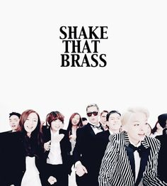 jackson wang in shake that brass - Google Search