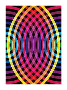 28th April 2011 by Graphic Nothing, via Flickr