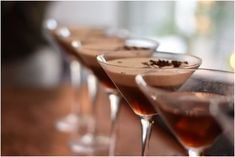Free Image on Pixabay - Drink, Coctail, Chocolate Cooking Dishes, Cooking Recipes, Black Russian, Espresso Martini, Best Cocktail Recipes, Fun Cocktails, Bloody Mary, Vodka, Alcoholic Drinks