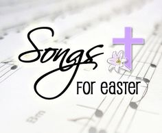 Easter Songs -- includes a great list of Christian songs and hymns for Lent, Palm Sunday, Good Friday, and Easter. There are links to history pages as well as to You Tube lyric videos. Easter Traditions, Family Traditions, Patriotic Songs Lyrics, Easter Songs, American Songs, History Page, Palm Sunday, Christian Songs, Worship Songs