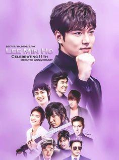 Always Lee Min Ho : Fotoğraf