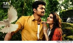 No trailer for Vijay's Mersal! - http://tamilwire.net/63213-no-trailer-vijays-mersal.html