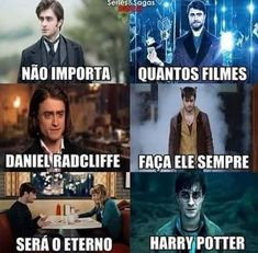 Harry Potter Quiz Role Play unlike Harry Potter And The Cursed Child Dallas Harry Potter Jk Rowling, Harry James Potter, Harry Potter Tumblr, Harry Potter Anime, Mundo Harry Potter, Harry Potter Outfits, Harry Potter Universal, Harry Potter World, Harry Potter Hogwarts