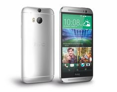 As a fan of the HTC One series, I almost always upgrade my phone soon after the new model becomes available. I purchased the M7 when it first came out, upgraded to the M8 shortly after its launch, and then jumped on the HTC One M9. However, I stopped right there. Next in line was the HTC 10, the...