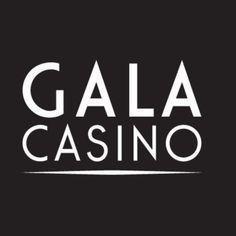 Casino online casino license, the biggest win in an online casino, online casino games without registration Online Casino Games, Best Online Casino