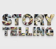 Storytelling: conquista audiencias con la historia de tu marca