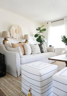 327 Best My Likes Images On Pinterest In 2018 Home Decor Home And
