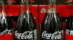 Coca quer ideias de público externo para inovar seu negócio +http://brml.co/1NnW9b5