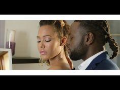 ***NOUVEAUTE Kizomba 2015*** L.A.N.D.R.Y. Can't let you go