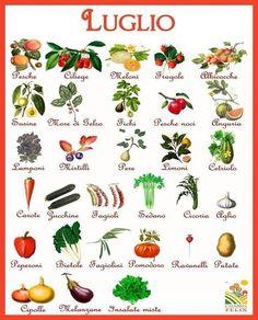 Learn to Make Italian Food Top 10 Italian Dishes, Italian Recipes, Healthy Menu, Healthy Life, Healthy Recipes, Everyday Italian, Italy Food, Learning Italian, Creative Food