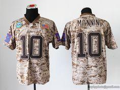 Nike NFL Men Giants  10 Eli Manning Salute to Service Digital Camo Elite  Stitched Jersey 5762d9e6b