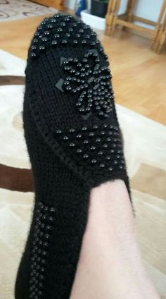 This Pin was discovered by Nag |