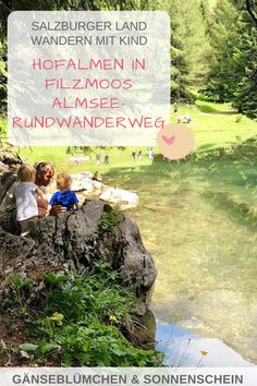 The Mountains Are Calling, Austria, Hiking, Places, Outdoor, Travelling, Hiking With Kids, Small Places, Walks