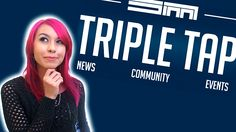 Check out Pixxel's new web series ShootMania Triple Tap!