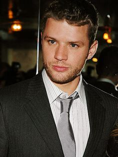 Ryan Phillippe actor.  #handsome #sexy #men