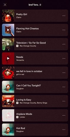 Music Mood, Mood Songs, Music Quotes, Music Songs, Playlists, Playlist Names Ideas, Easy Piano Songs, Song Recommendations, Good Vibe Songs
