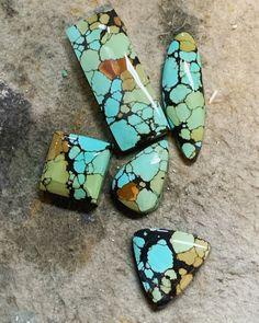 Turquoise Bracelet, Bamboo, Mountain, Friday, Beads, Bracelets, Instagram, Jewelry, Fashion